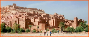 private 12,13,14 days Morocco tour from Tangier,guided 12 Days tour towards Fez and desert of Merzouga