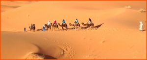 Adventure Marrakech 3 Days trip Merzouga desert,3 Day Marrakech trip in 4x4 or minibus