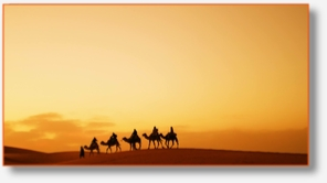 Tours Morocco Trips - Private Morocco desert Tours