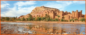 private 2 Days Marrakech tour to Ouarzazate,private 2 Days Marrakech tour to Ait Benhaddou