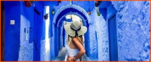 private 5 Days Tangier tour to desert and Marrakech,Tour from Tangier to Merzouga