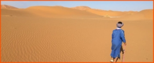 private 4 Days Tangier tour to Merzouga and Marrakech,Tangier desert tour