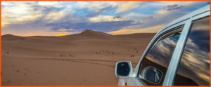 private 4 days trip from Fes,4 Day Fes to Merzouga desert 4x4 trip and camel ride