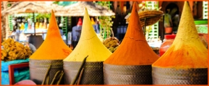 10 days tour from Casablanca in Morocco,10,11,12 day Casablanca trip to Fez and Marrakech