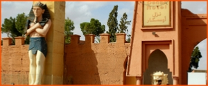 6,7,8 day private Casablanca culture tour,Imperial cities tours from Casablanca to Marrakech